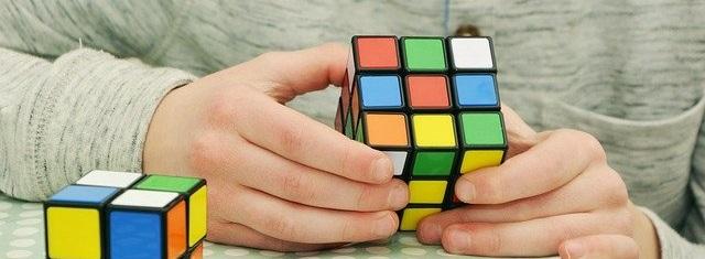 Faire un bilan de compétences#5