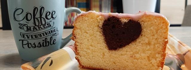 Cuisiner – Le gâteaucaché