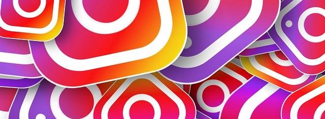 Créer un compte Instagram pour leblog